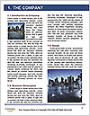 0000073451 Word Templates - Page 3