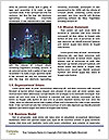 0000073451 Word Templates - Page 4