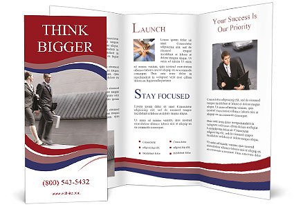 0000073452 Brochure Templates