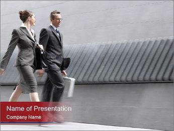0000073452 PowerPoint Templates - Slide 1
