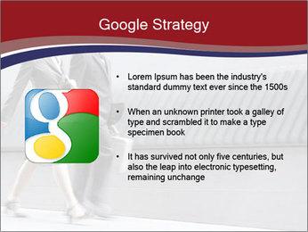 0000073452 PowerPoint Templates - Slide 10