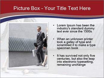 0000073452 PowerPoint Templates - Slide 13