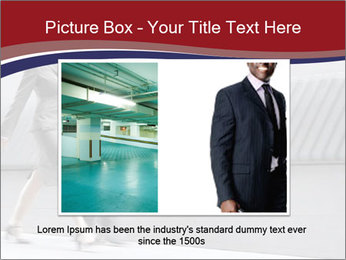 0000073452 PowerPoint Template - Slide 15