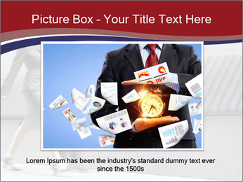 0000073452 PowerPoint Templates - Slide 16