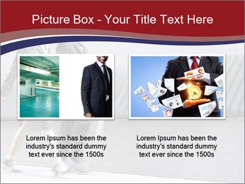 0000073452 PowerPoint Templates - Slide 18