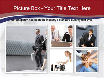 0000073452 PowerPoint Template - Slide 19