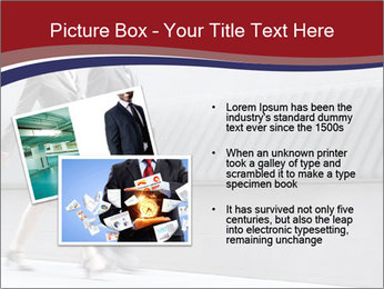 0000073452 PowerPoint Template - Slide 20