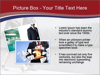 0000073452 PowerPoint Templates - Slide 20