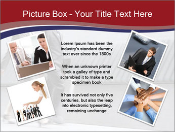 0000073452 PowerPoint Template - Slide 24