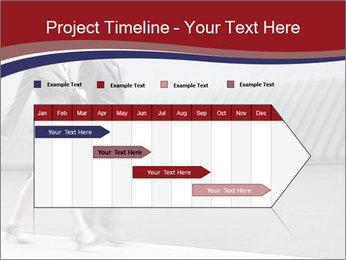 0000073452 PowerPoint Templates - Slide 25