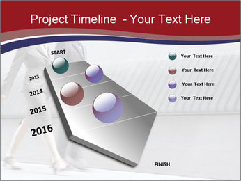 0000073452 PowerPoint Template - Slide 26