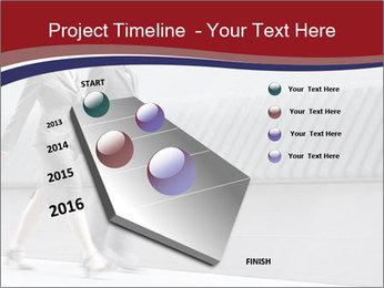 0000073452 PowerPoint Templates - Slide 26