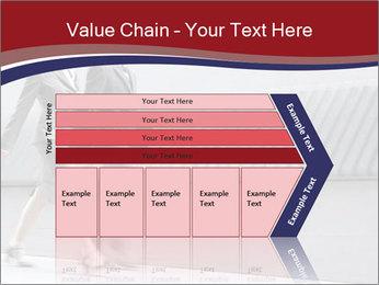 0000073452 PowerPoint Templates - Slide 27