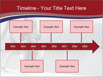 0000073452 PowerPoint Template - Slide 28