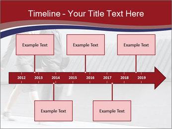 0000073452 PowerPoint Templates - Slide 28