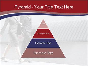 0000073452 PowerPoint Templates - Slide 30