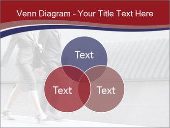 0000073452 PowerPoint Templates - Slide 33