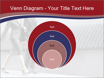 0000073452 PowerPoint Template - Slide 34