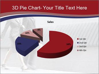 0000073452 PowerPoint Templates - Slide 35