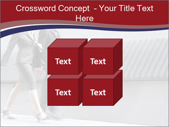 0000073452 PowerPoint Template - Slide 39