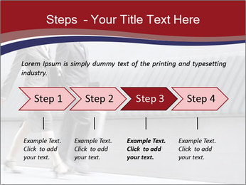 0000073452 PowerPoint Templates - Slide 4
