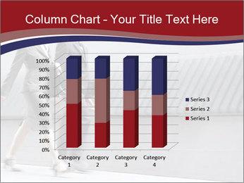 0000073452 PowerPoint Templates - Slide 50