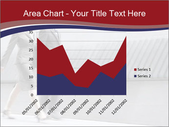 0000073452 PowerPoint Templates - Slide 53