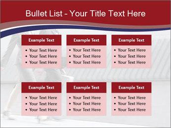 0000073452 PowerPoint Templates - Slide 56