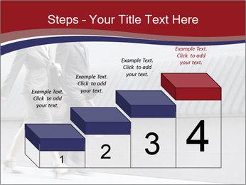 0000073452 PowerPoint Templates - Slide 64