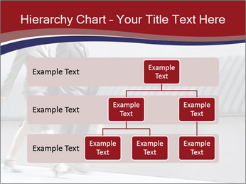 0000073452 PowerPoint Templates - Slide 67