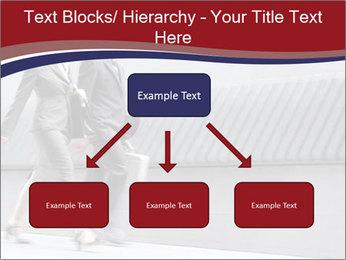 0000073452 PowerPoint Templates - Slide 69