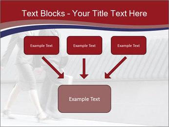 0000073452 PowerPoint Templates - Slide 70