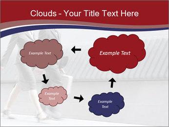 0000073452 PowerPoint Templates - Slide 72