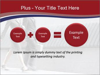 0000073452 PowerPoint Templates - Slide 75