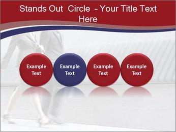 0000073452 PowerPoint Templates - Slide 76