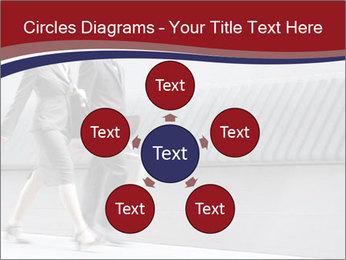 0000073452 PowerPoint Templates - Slide 78