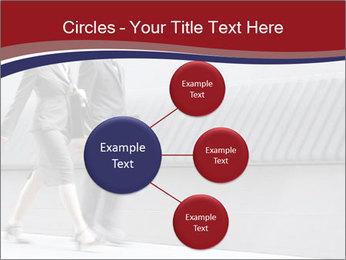 0000073452 PowerPoint Templates - Slide 79