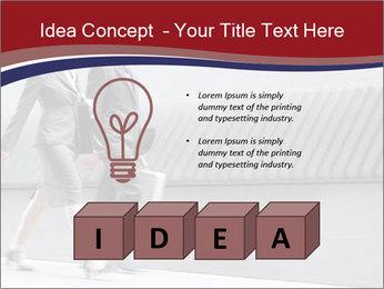 0000073452 PowerPoint Templates - Slide 80