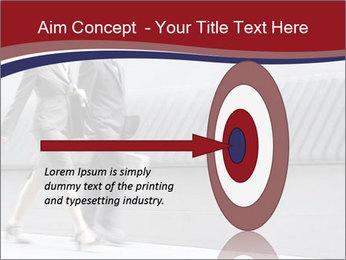 0000073452 PowerPoint Templates - Slide 83
