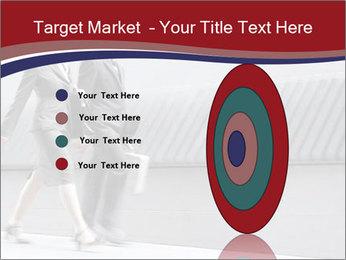 0000073452 PowerPoint Templates - Slide 84