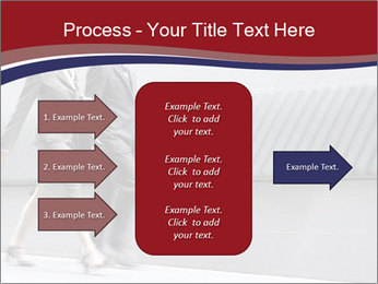0000073452 PowerPoint Template - Slide 85