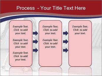 0000073452 PowerPoint Templates - Slide 86