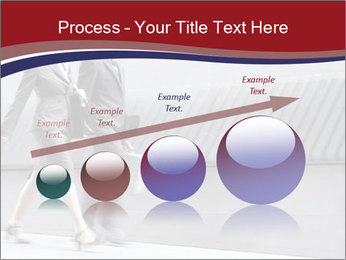 0000073452 PowerPoint Templates - Slide 87