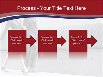 0000073452 PowerPoint Template - Slide 88