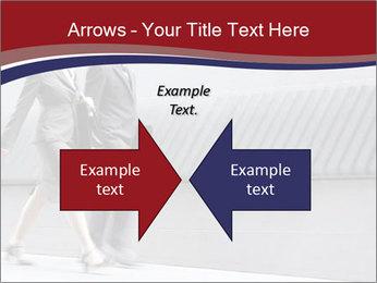 0000073452 PowerPoint Templates - Slide 90