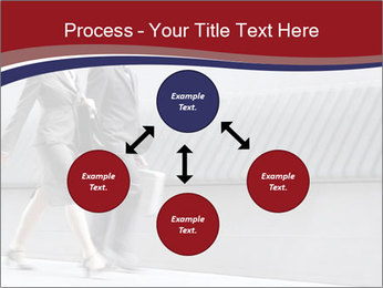 0000073452 PowerPoint Template - Slide 91