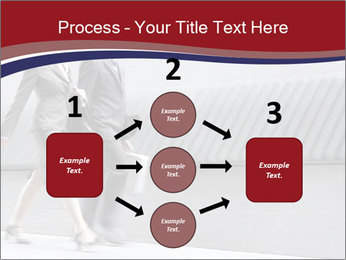 0000073452 PowerPoint Template - Slide 92