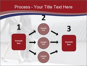 0000073452 PowerPoint Templates - Slide 92