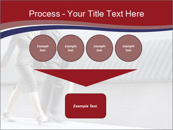 0000073452 PowerPoint Template - Slide 93