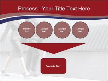 0000073452 PowerPoint Templates - Slide 93